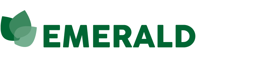 logotype-emerald-transparency-41.png