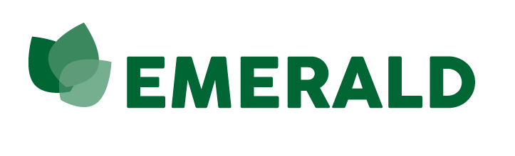 logotype-emerald-transparency.png