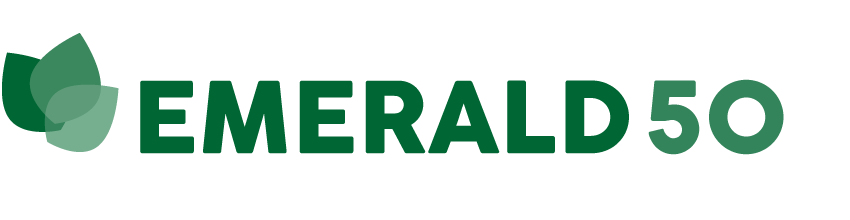 logotype-emerald50-transparency-43.png